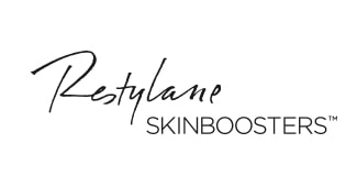 restylane skinboosters logo pavicic-münchen